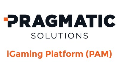 iGaming Platform (PAM) Pragmatic Solutions Expands Further In Malta Under New MGA B2B Licence