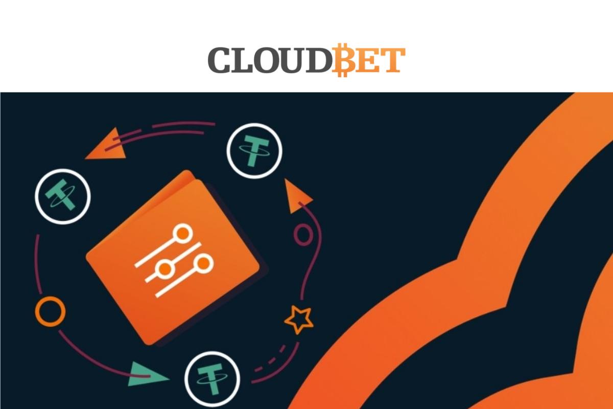 Cloudbet rides zero margin, cashback into Paris for French Open fan engagement