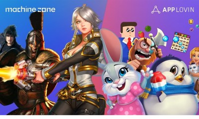 AppLovin to Acquire Machine Zone to Expand Leadership Position in Mobile Gaming