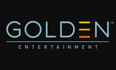 Golden Entertainment Reports 2020 First Quarter Results