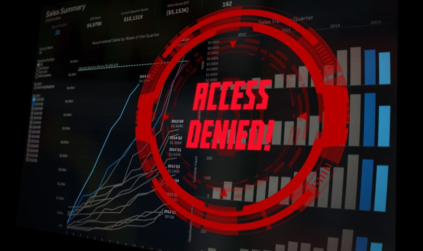 Danish Gaming Authority Blocks Access to 16 Illegal Sites