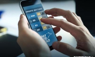 PayPerHead® Sportsbook Software Helps Online Bookies Stay in Business