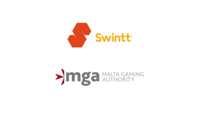 Landmark moment as Swintt is awarded MGA B2B license