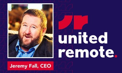 United Remote take the Fast Track to player engagement