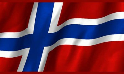 Facebook Removes Unlicensed Norwegian Gambling Pages
