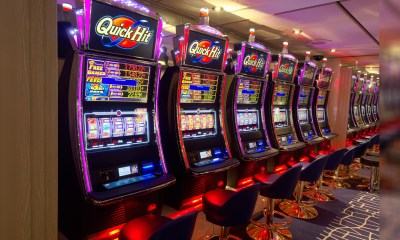 UK Casinos to Remain Closed Beyond July 4