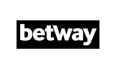 Betway Ends Betting on Football Player Transfers