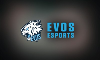 EVOS Esports Raises US$12 Million In Series B Funding Round