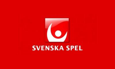 Svenska Spel Partners with Playtech