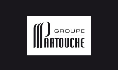 Groupe Partouche Reopens Table Games in France