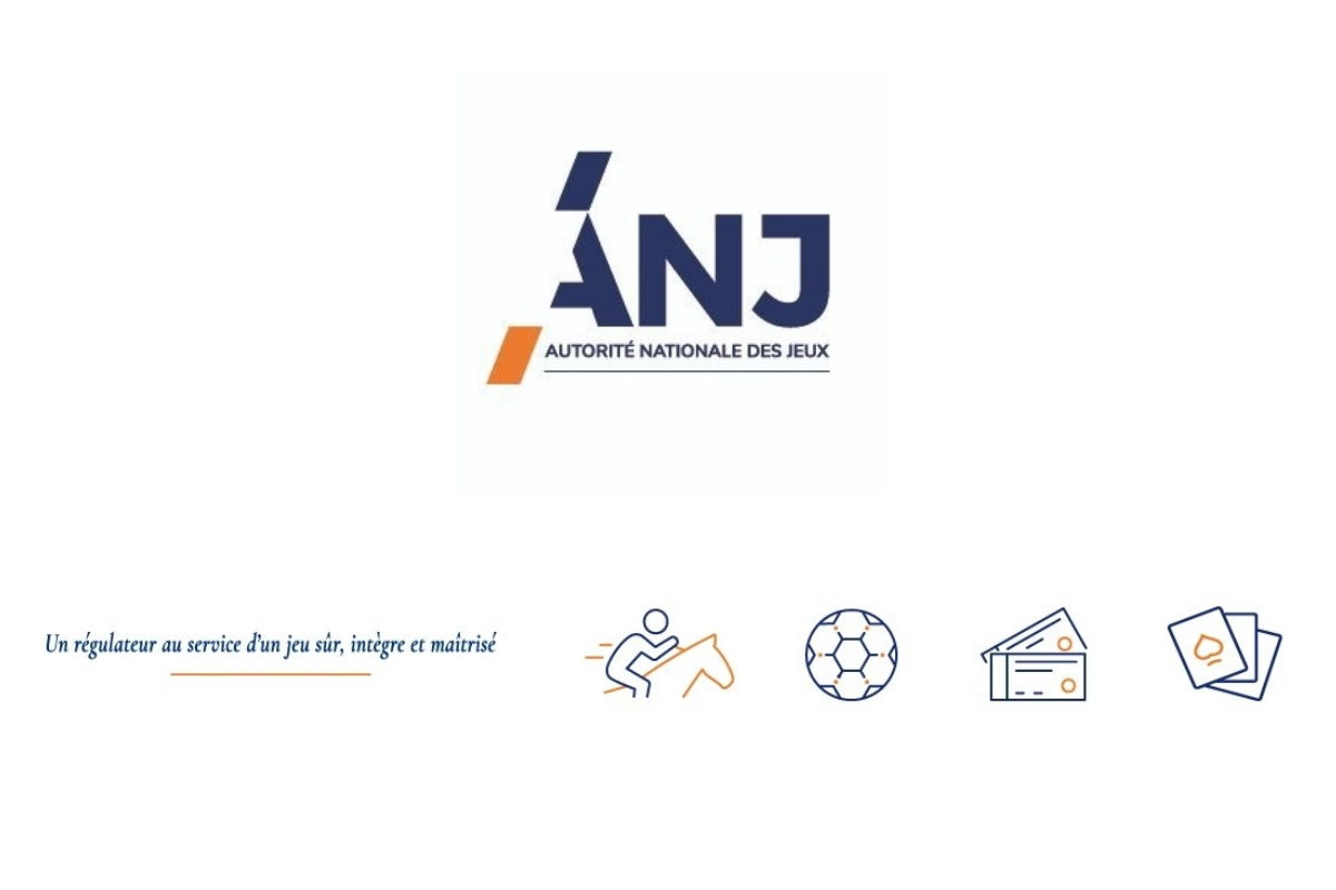 ANJ: Summary of the Online gambling market for the first quarter of 2021: business continues to grow in all gambling segments