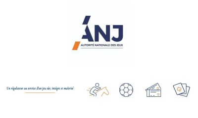 Gambling self-exclusion: The French Gambling Authority (ANJ) offers an online service to simplify the registration process and reduce delays