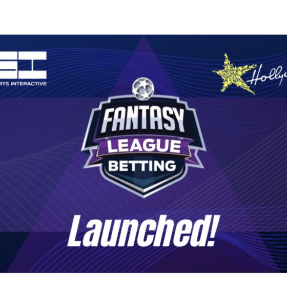 FSI Launches Fixed-Odds-Fantasy Innovation In South Africa with Hollywoodbets