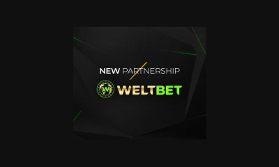 Weltbet chooses Delasport as their platform provider