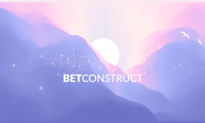 BetConstruct Builds Branded Live Casino Halls in 30 Days
