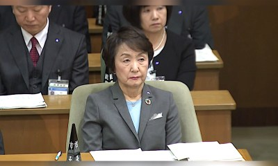 Yokohama Mayor: Local IR Plans Must Wait on Central Government Policy