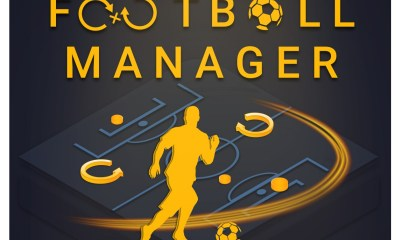 Evoplay Entertainment kicks off the summer action with Football Manager