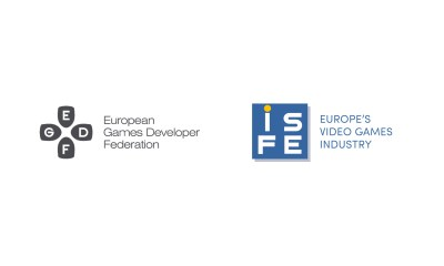 Europe's Video Games Industry Concerned by Court of Justice Judgement on Schrems V Facebook Data Case