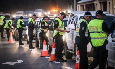 Crown Resorts Dealt Harsh Blow as Melbourne Re-enters Lockdown