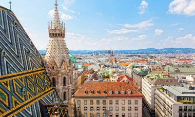 Illegal Gambling on the Rise in Austria