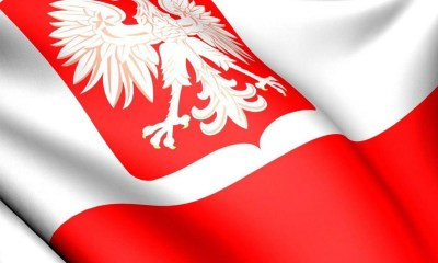 New Products Help Mitigate Fall of Gambling Revenue in Poland