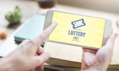 Long live the lottery: Future-proofing your business model