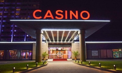 BGC Warns Permanent Industry Damage Following Delay in Casino Reopening