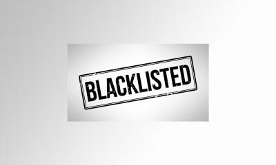 Romanian Regulator Blacklists 20 New igaming Domains