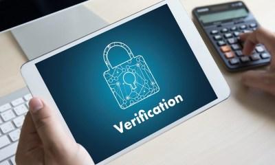 Reflex Gaming Integrates Safer Verification Technology from Yoti