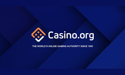 "Casino.org Launches ""Player Assist"" Service"