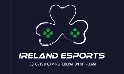 Ireland esports Becomes Member of Global Esports Federation