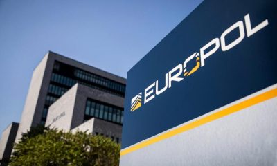 Europol Forecasts Bigger Match-Fixing Risk Amid Covid-19
