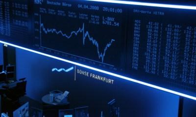 i3 Interactive Commences Trading on Frankfurt Stock Exchange