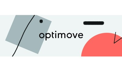 Optimove Announces General Availability of Self-Optimizing Journeys