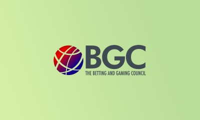 "BGC Supports ""Peers for Gambling Reform"""