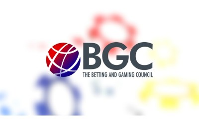 UK Betting and Gaming Council Lauds Success of Ad Ban