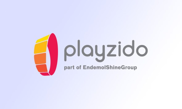Playzido Signs Distribution Deal With Playtech