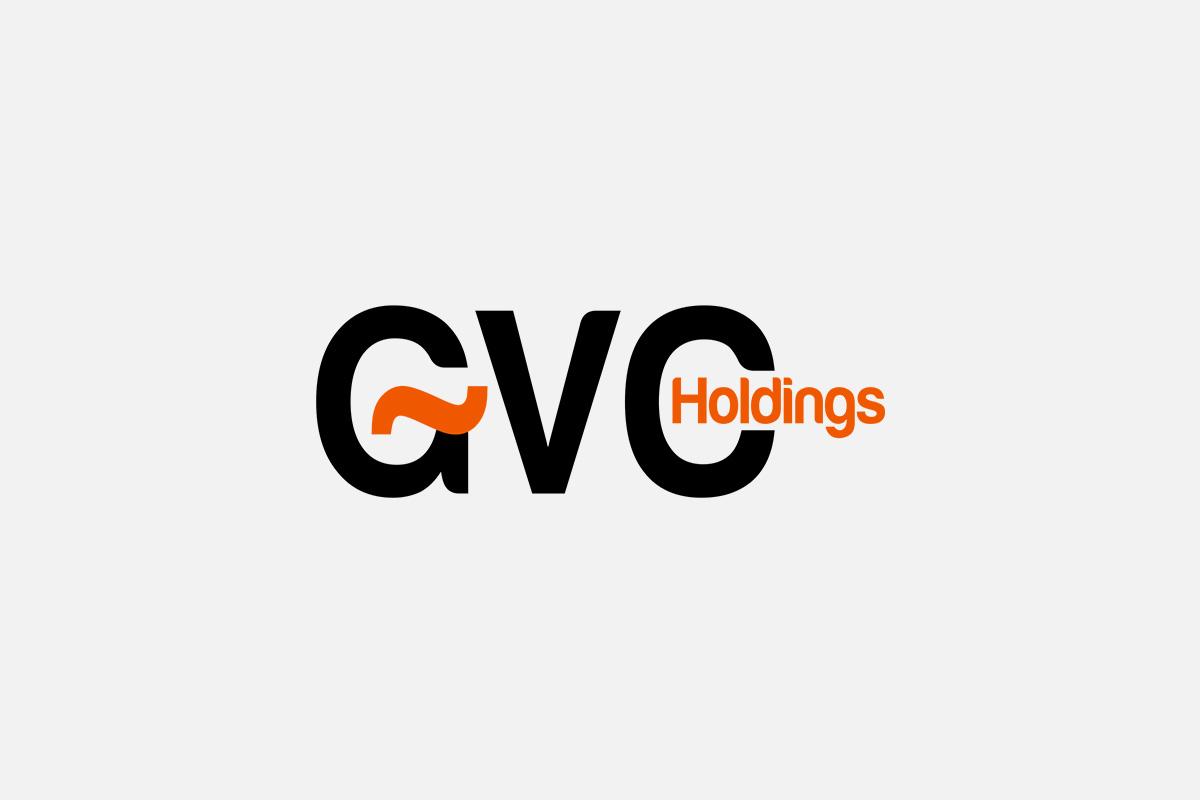 GVC Menjadi Anggota Pendiri dari All-in Diversity Project