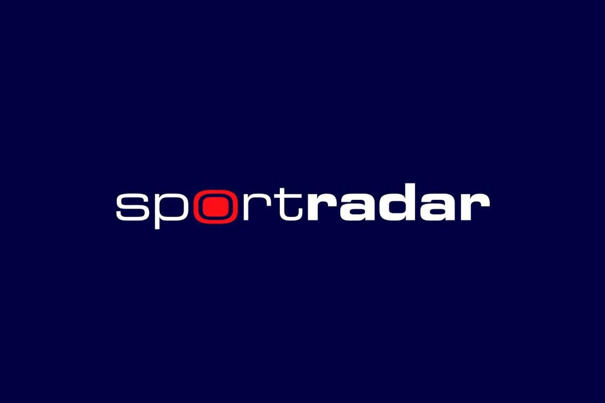 Sportradar Membawa Chuck Robel ke Dewan Direksi
