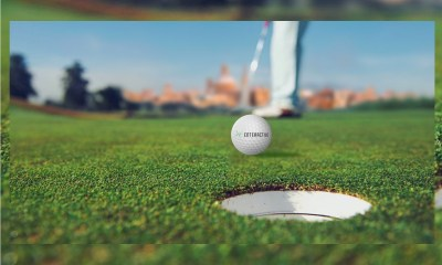 Enteractive sponsors mini 'Ryder Cup' in Malta