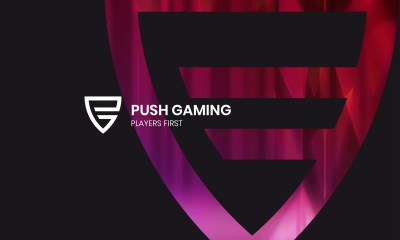 Push Gaming signs deal with IGT to supply Norsk Tipping