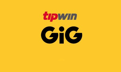 Gaming Innovation Group signs platform agreement with Tipwin Ltd.