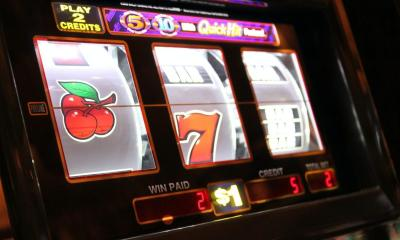 Is the Shift Towards Online Gambling Still Growing in the UK?