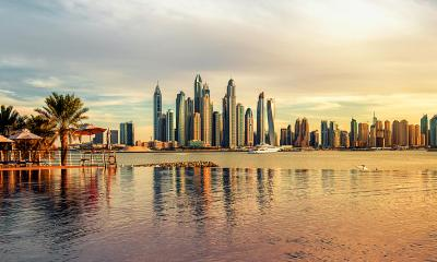 How the UAE Gaming Market Shaped up in the Last Two Years
