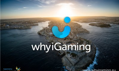 iGEN and Gaming Malta collaborate to attract Maltese talent into iGaming
