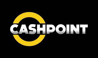 Cashpoint Secures German Sports Betting Licence