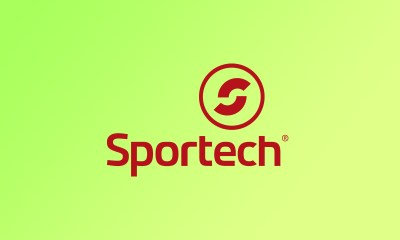 Sportech and UK Tote Renew Sports Betting Partnership