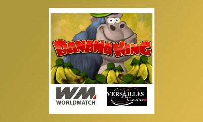 WorldMatch Partners with Versailles Casino