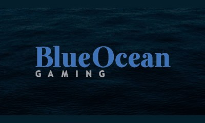 Real Dealer Studios Partners with BlueOcean Gaming