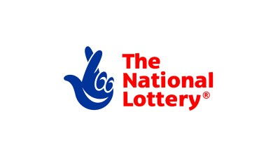Sugal & Damani Joins UK National Lottery Race